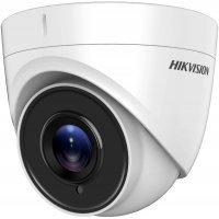 kupit-HD TVI-камера Hikvision DS-2CE78U8T-IT3 / 3.6 mm / 8 mp-v-baku-v-azerbaycane