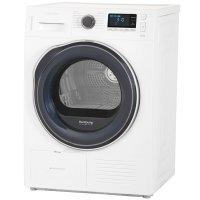 kupit-Сушильная машина Samsung DV90K6000CW/LP (White)-v-baku-v-azerbaycane