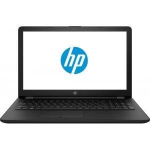 """Ноутбук HP 15-rb029ur / A4-9120 dual / 15.6"""" (4US50EA)"""