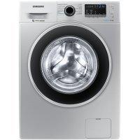kupit-Стиральная машина Samsung WW65J42E0HSDLP-v-baku-v-azerbaycane