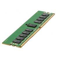 kupit-Оперативная память HPE 16GB (1x16GB) Single Rank x4 DDR4-2666 (867855-B21)-v-baku-v-azerbaycane