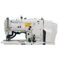 kupit-Швейная машина Yamata FY-781-v-baku-v-azerbaycane