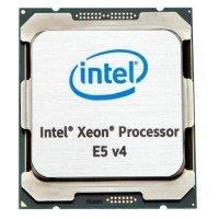 Процессор HPE DL360 Gen9 Intel Xeon E5-2620v4 (2.1GHz/8-core/20MB/85W) Processor Kit