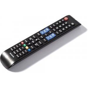 """Телевизор Aiwa 32"""" JH32BT700S / LCD / LED"""