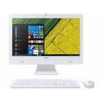 купить Моноблок Acer Aspire C-AC-720 AiO PC 19,5 (DQ.B6ZMC.003)