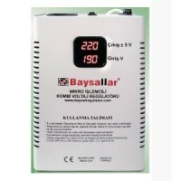 kupit-Стабилизатор Baysallar-v-baku-v-azerbaycane