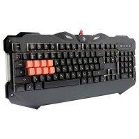 Игровая Клавиатура A4tech (B328)