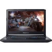 """kupit-Ноутбук Acer Predator Helios 500 PH517-51-99PH / Core i9 / 17.3"""" (43.9 см) (NH.Q3PER.006)-v-baku-v-azerbaycane"""