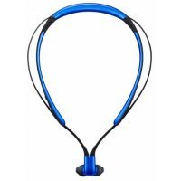 Наушники Samsung Level U Headphone blue