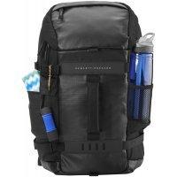 """Рюкзак для ноутбука HP 39.62 cm 15.6"""" / Black Odyssey Backpack (L8J88AA)"""