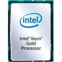 Процессор Lenovo ThinkSystem SR550/SR590/SR650 Intel Xeon Gold (4XG7A37919)