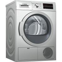 kupit-Сушильная машина Bosch WTG8640SME (Silver)-v-baku-v-azerbaycane
