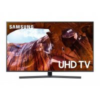 """kupit-Телевизор Samsung UE65RU7400UXRU / 65"""" (Black)-v-baku-v-azerbaycane"""