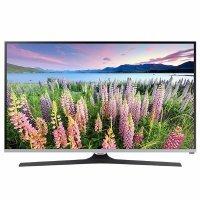 """kupit-Телевизор Samsung UE40J5100AUXMS / 40"""" (Black / Silver)-v-baku-v-azerbaycane"""