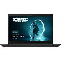 kupit-Ноутбук Lenovo L340-15IWL/15.6' HD/ i3 (81LG012ERK)-v-baku-v-azerbaycane