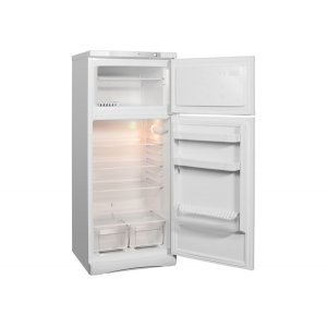 Холодильник Indesit NTS 14 AA (White)