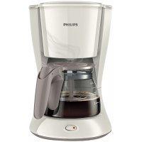 Капельная кофеварка Philips HD7431/00