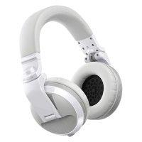 kupit-Наушники Pioneer HDJ-X5BT-W White (HDJ-X5BT-W)-v-baku-v-azerbaycane
