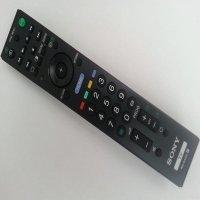 kupit-Пульт для ТВ телевизора SONY ПУЛЬТ ТВ-v-baku-v-azerbaycane