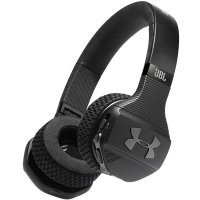 kupit-Беспроводные наушники JBL Under Armour Train / Black (UAONEARBTBKR)-v-baku-v-azerbaycane