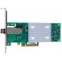 Контроллер Lenovo QLogic 16Gb Enhanced Gen5 (01CV750)