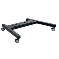 kupit-Штатив VOGELS PN-PFT8530 Trolley Frame,Dual Pole,Black (PN-PFT8530)-v-baku-v-azerbaycane