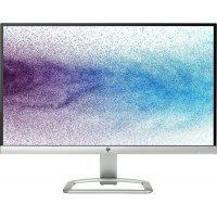 kupit-Монитор HP 22ER  21.5'' Full HD (T3M72AA)-v-baku-v-azerbaycane