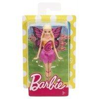 kupit-MATTEL Кукла Barbie Fairytale Checklane (V7050)-v-baku-v-azerbaycane
