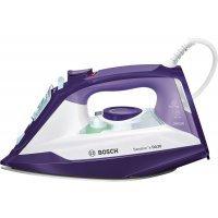 kupit-Утюг Bosch TDA3026110 (Violet)-v-baku-v-azerbaycane