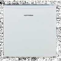 kupit-Холодильник HOFFMANN DTF-492W (White)-v-baku-v-azerbaycane