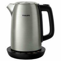 kupit-Чайник Philips HD9359/90-v-baku-v-azerbaycane