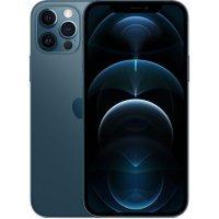 kupit-Смартфон Apple iPhone 12 Pro /128 GB (Blue)-v-baku-v-azerbaycane