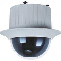 Камера наблюдения Sony (HSP-663-KT)