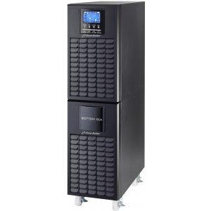 UPS ARTronic Beta 6 kVA Online UPS (Beta6kva)