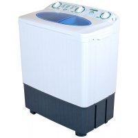 kupit-Стиральная машина Slavda WS-60 PET / 6 кг (White)-v-baku-v-azerbaycane