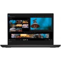 kupit-Ноутбук Lenovo ThinkPad T14/ 14' FHD IPS/ (20S00012RT)-v-baku-v-azerbaycane