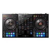 kupit-DJ CONTROLLER Pioneer DDJ-800 (DDJ-800)-v-baku-v-azerbaycane