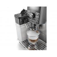 Кофемашина Delonghi ECAM 28.464.M (Silver)