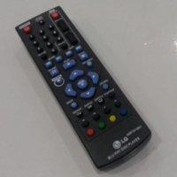 kupit-Пульт для приставок ПУЛЬТ LG BLU-RAY DVD ПРИСТАВКИ-v-baku-v-azerbaycane