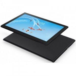 "Планшет Lenovo Tab4 TB-X304L 10.1"" / 32 GB (ZA2K0132RU)"