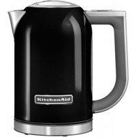 kupit-Электрический чайник KitchenAid 5KEK1722EOB (Black)-v-baku-v-azerbaycane