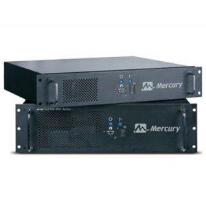 UPS Mercury Envy 3Kva Online