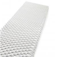 kupit-Увлажняющий фильтр для увлажнителя воздуха Philips HU4136/10-v-baku-v-azerbaycane