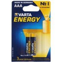 kupit-Батарейки VARTA ENERGY 4103 AAA (2)-v-baku-v-azerbaycane
