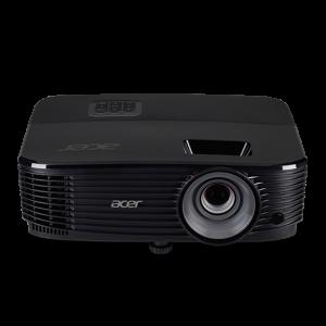 Мультимедийный проектор Acer X1123H (MR.JPQ11.001)