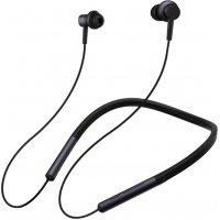kupit-Беспроводные наушники Xiaomi Mi Bluetooth Neckband Earphones (LYXQEJ01JY)-v-baku-v-azerbaycane