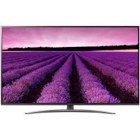 "kupit-Телевизор LG 65"" 65SM8200PLA / Ultra HD, Smart TV, Wi-Fi-v-baku-v-azerbaycane"
