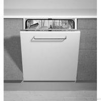 kupit-Посудомоечная машина Teka DW7 57 FI QABYUYAN-v-baku-v-azerbaycane