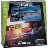 kupit-Вертолет Silverlit Sniper 84781-v-baku-v-azerbaycane