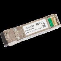 kupit-Модуль MikroTik S+31DLC10D (S+31DLC10D)-v-baku-v-azerbaycane